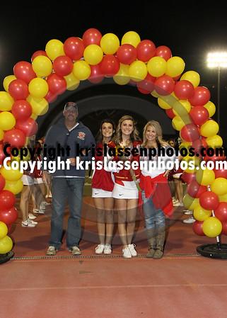 WCHS FB Cheer pics-0182