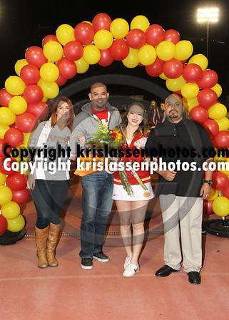 WCHS FB Cheer pics-0202