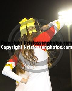 WCHS FB Cheer pics-0221