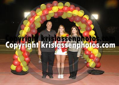 WCHS FB Cheer pics-0197