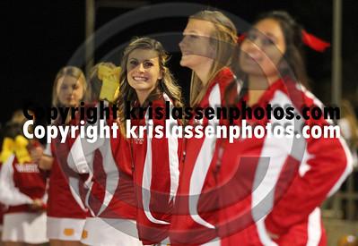 WCHS FB Cheer pics-0179
