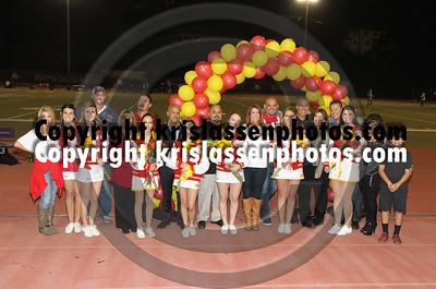 WCHS FB Cheer pics-0207