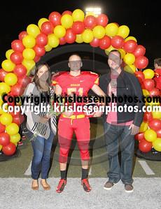 51 Kyle Slajer Family-9932