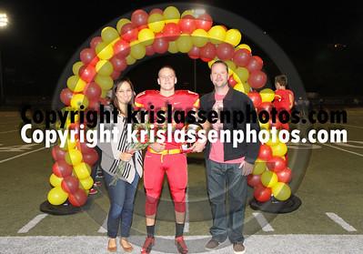 51 Kyle Slajer Family-9931