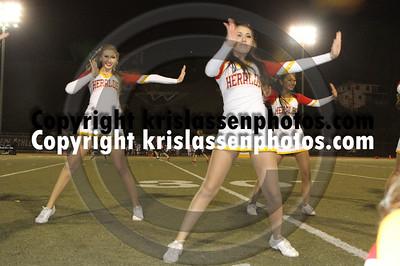 WCHS FB Cheer pics-0220