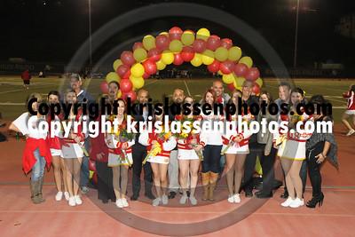 WCHS FB Cheer pics-0209