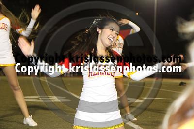 WCHS FB Cheer pics-0217