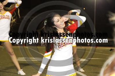 WCHS FB Cheer pics-0216
