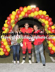 17 Chase Pimentel Family-9922