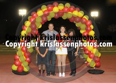WCHS FB Cheer pics-0191