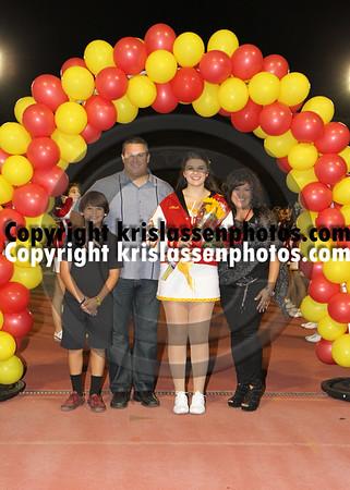 WCHS FB Cheer pics-0189