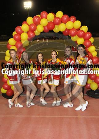 WCHS FB Cheer pics-0214