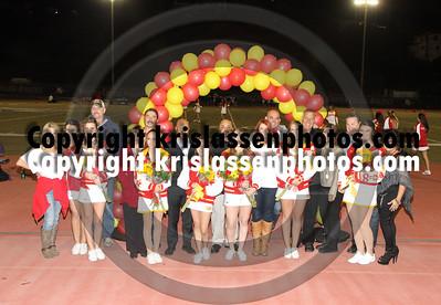 WCHS FB Cheer pics-0210