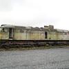Ex RfD 47363