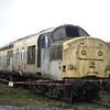Dutch Transrail 37165