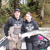 """Carol-Ann Photography fishing with Nick at West Coast River Charters<br />  <a href=""""http://www.carol-annphotography.com/blog"""">http://www.carol-annphotography.com/blog</a>  *   <a href=""""http://www.westcoastrivercharters.ca"""">http://www.westcoastrivercharters.ca</a>"""