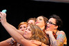WCRMT Graduation : 116 galleries with 1413 photos