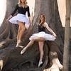 Ballerinas Balboa-JHPhotoStudio-9