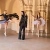 Ballerinas Balboa-JHPhotoStudio-17