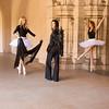 Ballerinas Balboa-JHPhotoStudio-13