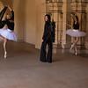Ballerinas Balboa-JHPhotoStudio-12