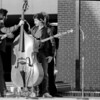 marc preutt band