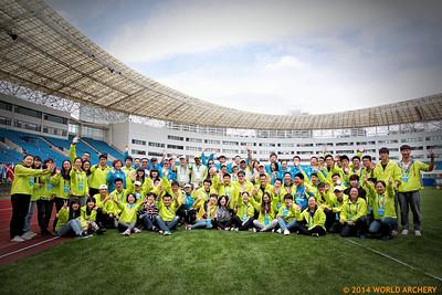 25-04-2014 Day 4 Teams