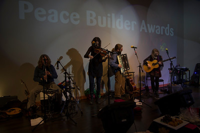 WDRC Peacebuilders 2015 009