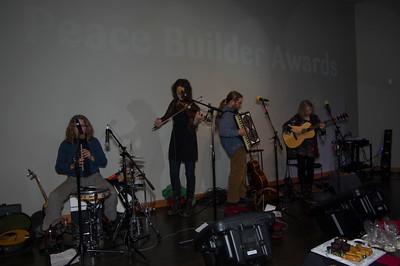 WDRC Peacebuilders 2015 005