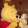PF B - Madison & Pooh 3 12-1-01