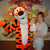 MK - Madison, Cathy & Tigger 11-30-01