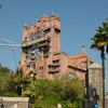 MGM - Tower of Terror 12-3-01