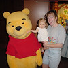 MK - Madison, Cathy & Pooh 11-30-01
