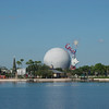 EP - Future World from World Showcase 3 12-1-01