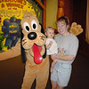 MK - Madison, Cathy & Pluto 11-30-01