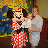 MK - Madison, Cathy & Minnie 2 11-30-01