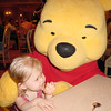 PF D - Madison & Pooh 12-2-01