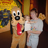 MK - Madison, Cathy & Pluto 2 11-30-01
