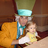 PF B - Madison & Mad Hatter 3 12-1-01
