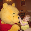 PF B - Madison & Pooh 2 12-1-01