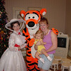 PF B - Madison, Cathy, Tigger & Mary Poppins 12-1-01