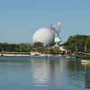 EP - Future World from World Showcase 2 12-1-01