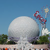 EP - Spaceship Earth 2 - 12-1-01