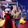 MGM - Madison, Cathy & Sorcerer Mickey 2 12-3-01