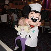 CM - Madison and Chef Mickey 12-3-02