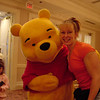 PF - Cathy and Pooh 12-4-02