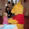PF - Madison & Pooh 12-4-02