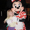 CM - Madison & Minnie 12-3-02