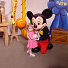 MK - Madison & Mickey 12-4-02