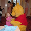 PF - Madison & Pooh 2 12-4-02